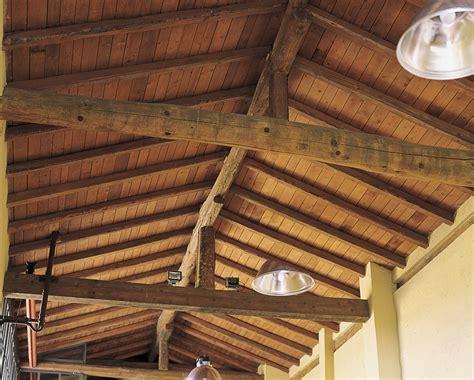 vernici per alimenti come applicare olio naturale per legno kk 1500 sayerlack