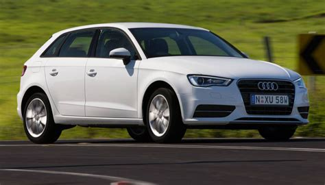 car owners manuals free downloads 2010 audi a3 interior lighting 2009 audi a3 owners manual pdf 2017 2018 best cars reviews
