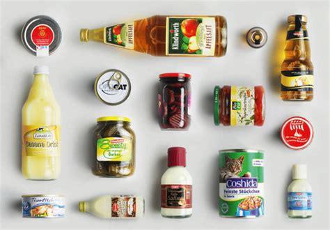 Etiketten Druck by Etikettendruck