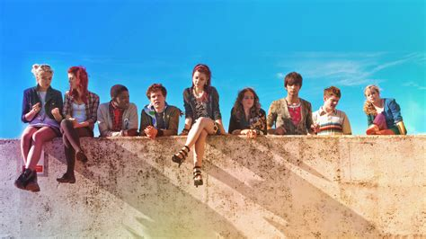 skins all 4 the end of skins and what comes next cinefille