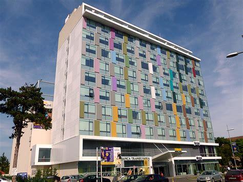home design mall bucuresti forum pitesti business forum iwave solutions
