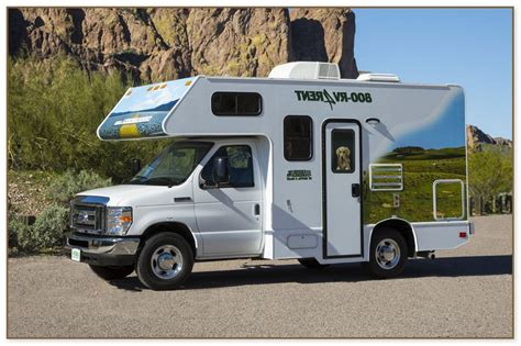 smallest rv with bathroom smallest rv with shower and toilet