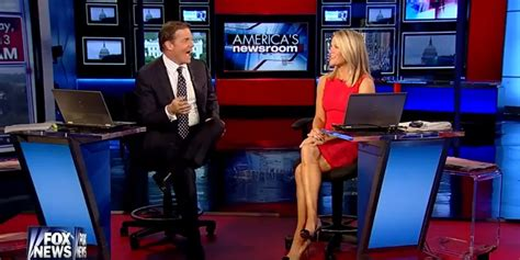 news in fox news wants obamacare to speak huffpost
