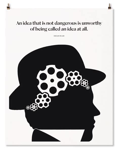 literary art prints  book posters feature illustrated book quotes