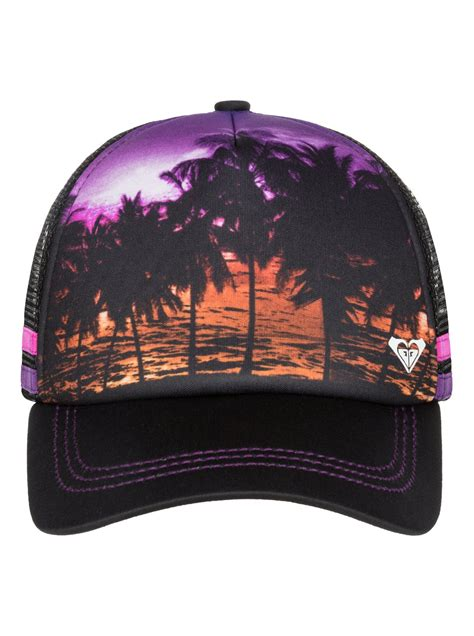 Dig This J Hats Mld0 dig this trucker hat arjha03060