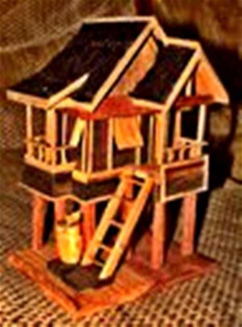 Harga Miniatur Rumah Minimalis Dari Triplek by 301 Moved Permanently