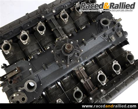 Porsche 917 Price by Porsche 917 Engine Rally Cars For Sale At Raced