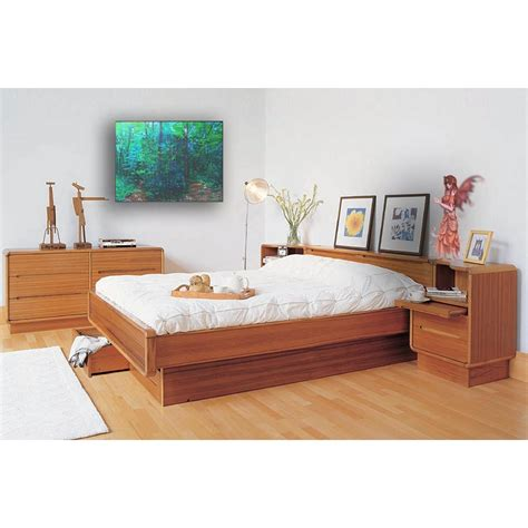 sitcom bedroom furniture sun 81 series bedroom set by sun cabinet danco modern