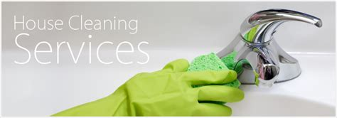 Carpet And Upholstery Cleaner Hire House Cleaning In Greer Sc