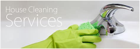 House Cleaning Green House Cleaning House Cleaning In Greer Sc