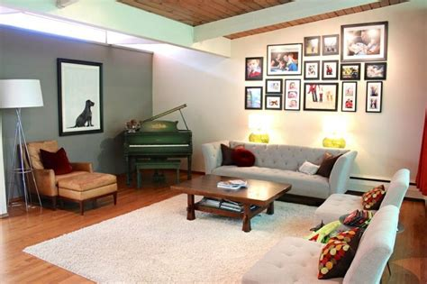 pinterest paint colors for living room living room picture wall paint color home inspiration