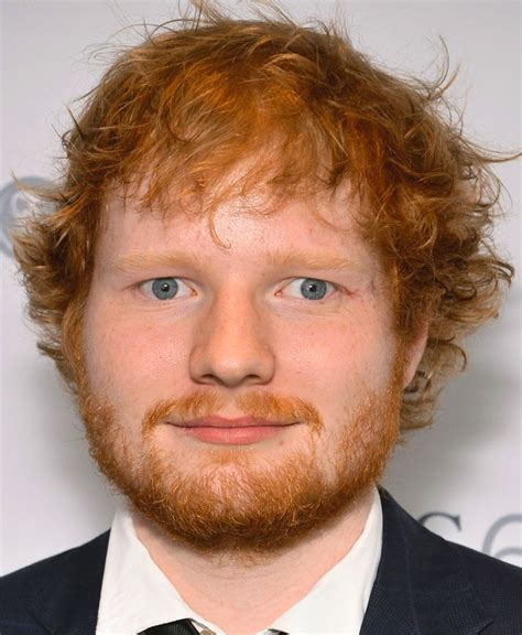 ed sheeran unofficial biography ed sheeran biografia
