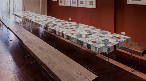 tavoli in ceramica emejing tavoli in ceramica gallery acrylicgiftware us