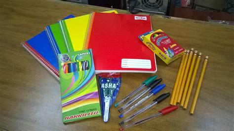 imagenes de mochilas y utiles escolares viernes es el 250 ltimo d 237 a para 250 tiles escolares baratos
