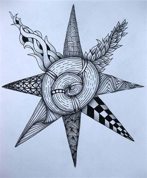 doodle patterns wikipedia 17 best images about zentangle patterns on pinterest