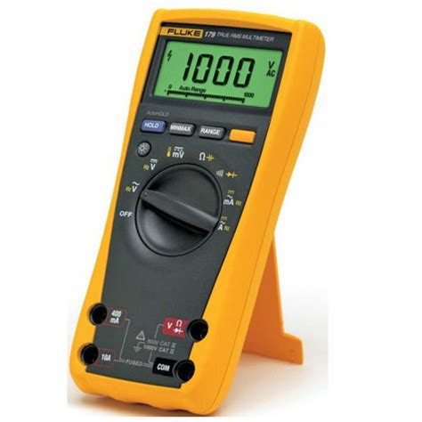 Jual Multitester Digital Mini jual multitester digital berkualitas terbaik instrument