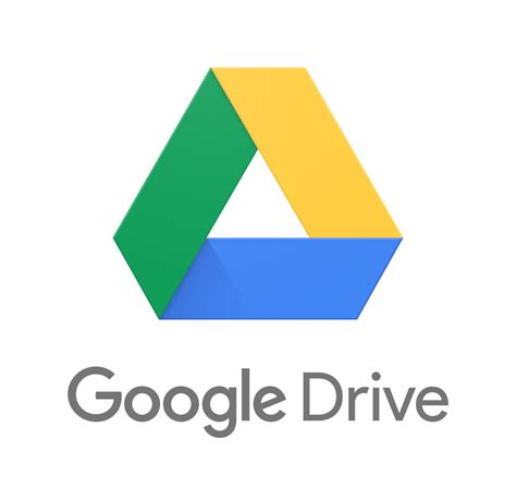 gooogle dive now the drive works with the ios 11 files app