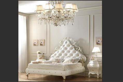 gotha italian luxury furniture 2014 luxury topics