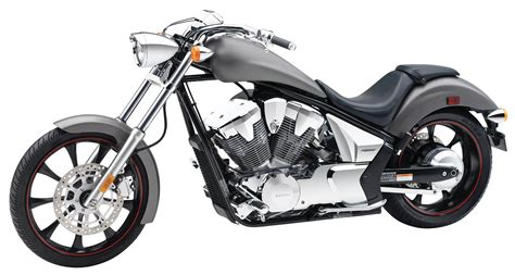 honda bike png honda fury gray motorcycle bike png image pngpix