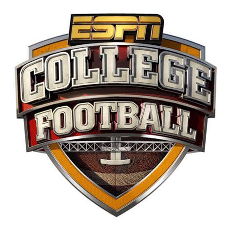 best college football best 2017 college football kodi news ncaa cfb american