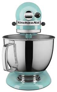 kitchenaid mixer colors kitchenaid 5 quart tilt artisan series mixers variety