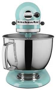 kitchenaid mixer colors kitchenaid 5 quart tilt head artisan series mixers variety