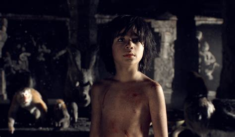 pictures of mowgli from the jungle book the jungle book poster trailer food faraway places