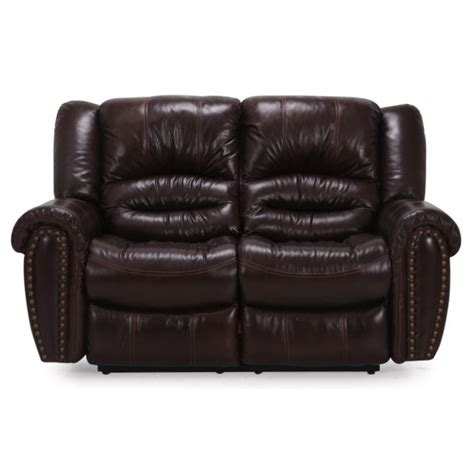 cheers leather sofa cheers leather sofa cheers leather sofa 8335 l3 cheers