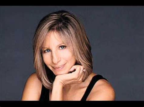 barbra streisand ukulele chords barbra streisand the shadow of your smile chords chordify
