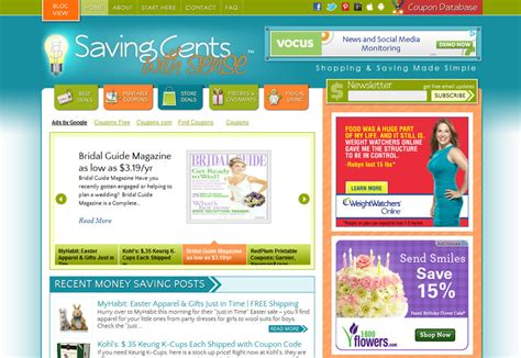 blogs design creative patience llc corporate website design custom