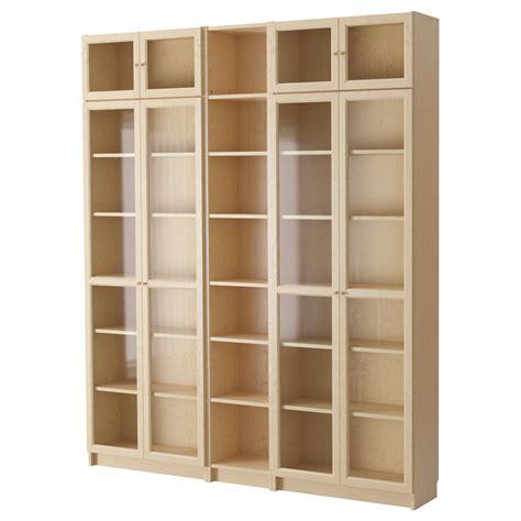White Bookcase With Doors Ikea Shelves Amazing Bookcase With Doors Ikea Bookcase With Doors Ikea White Bookcase 5 Shelf