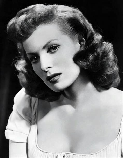 o hara hairstyle 17 best images about maureen o hara on pinterest classic