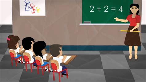 imagenes motivadoras educacion image gallery educacion animados