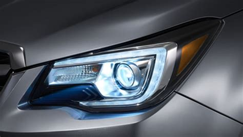 subaru forester headlights 17 forester headlights subaru forester owners forum