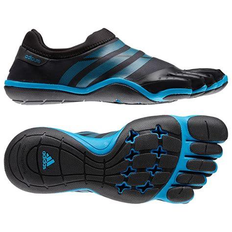 adidas toe shoes adidas sued their toe shoes ahcuah
