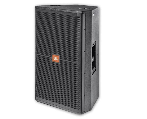 Speaker Jbl Srx Jbl Srx715 Speaker Srx 715 15 Quot Two Passive Loudspeaker Proaudiostar B Nb Ebay