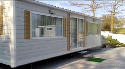costo casa mobile mobili su ruote prezzi le su ruote pi care