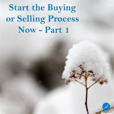 how to start the process of buying a house how to start the process of buying a house 28 images redfin agents predict housing