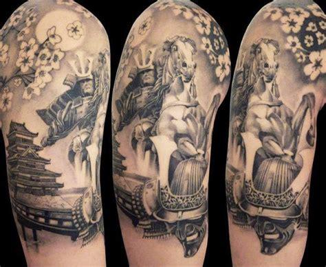 christian warrior tattoo artist speranza tatuaggi warriors
