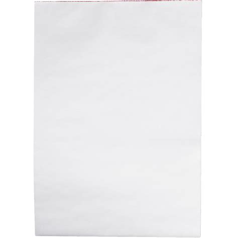 foolscap size writing paper foolscap size writing paper drugerreport269 web fc2