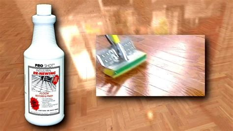 Best Way To Clean Laminate Floors by Common Laminate Flooring Issues Clean Laminate Floors In