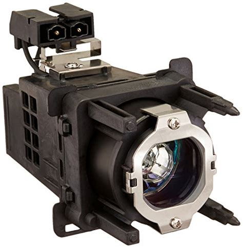 sony bravia l replacement kdf 50e3000 pureglare compatible sony kdf 50e3000 kdf50e3000 l with