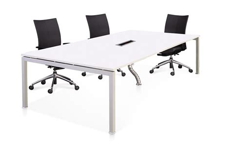 Office Furniture Meeting Table Conference Table Singapore Boardroom Meeting Discussion Table