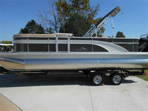 pontoon boats for sale tulsa boats for sale in tulsa oklahoma