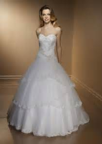 Wedding Ball Gowns Wedding Decor Ball Gowns Wonderful Wedding Dress For The Brides
