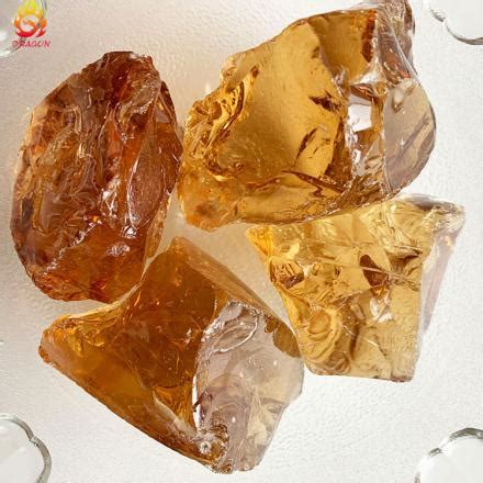 glass chunks manufacturers  suppliers china factory ddg