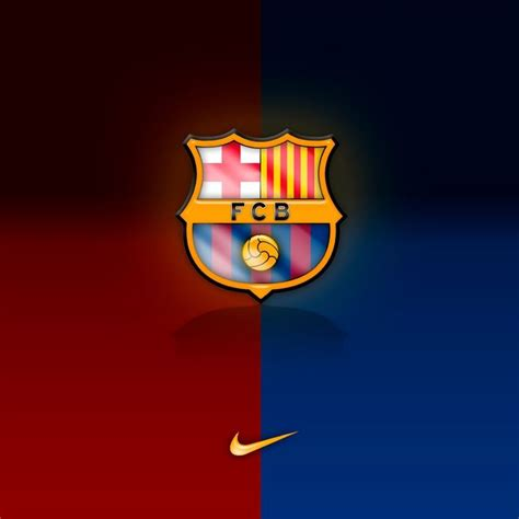 fc barcelona wallpaper ipad 78 best images about barcelona fc on pinterest dibujo