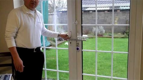 best home door security locks prefab homes