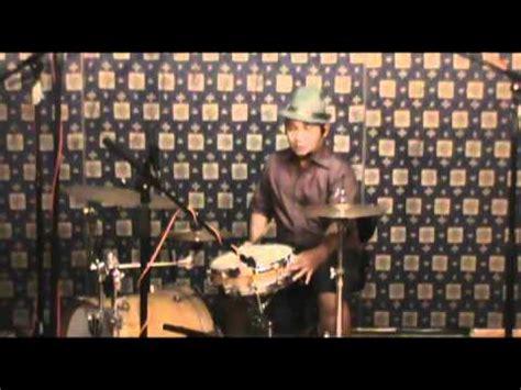 tutorial drum pad pemula review snare pearl free floating tutorial drum untuk