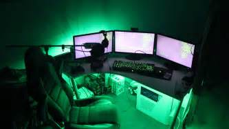 Ultimate Gamer Setup by Gallery For Gt Ultimate Gaming Setup
